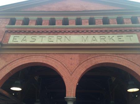 eastern-market-detroit-exterior-sign
