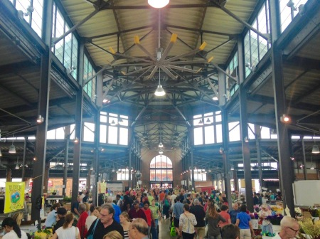 eastern-market-interior-shed