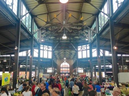 eastern-market-interior-shed