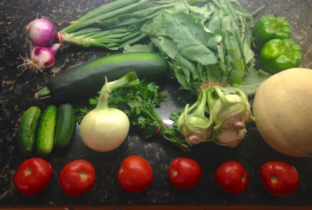 eastern-market-produce-haul