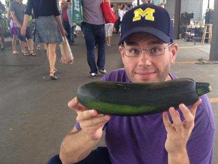 giant-zucchini-eastern-market