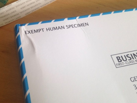 GxSlim-Human-Speciman