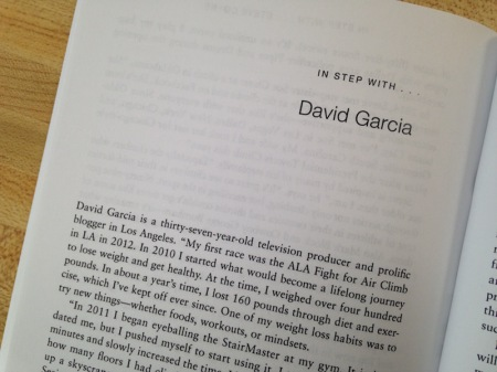 In-Step-With-David-Garcia