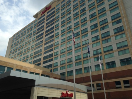 indianapolis-marriott-downtown