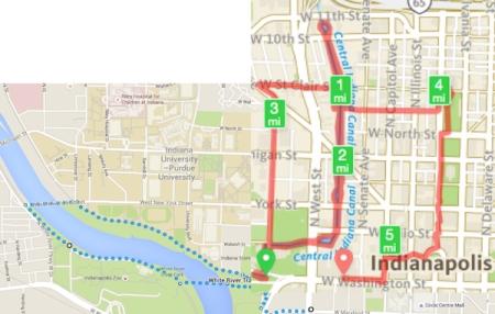 Pacers-Bikeshare-Day2