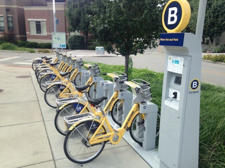 pacers-bikeshare-kiosk-indianapolis