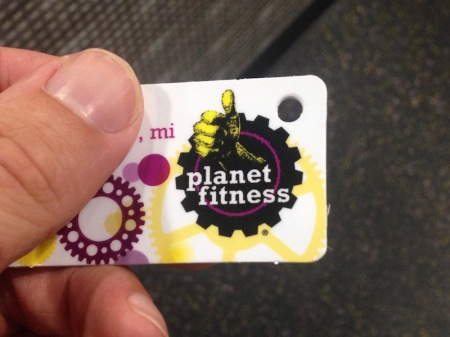 planet-fitness-card