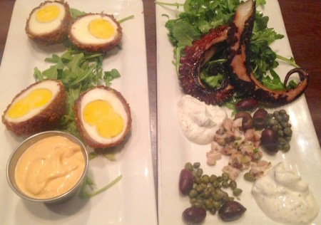 scotch-egg-octopus-appetizers-one-eyed-bettys