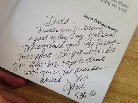 See-Jane-Climb-autograph