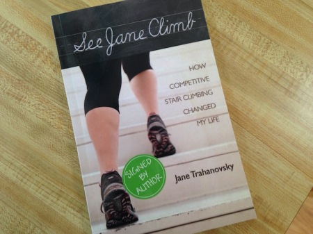 See-Jane-Climb-cover