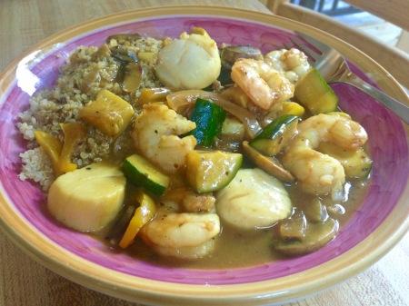 shrimp-scallop-dish