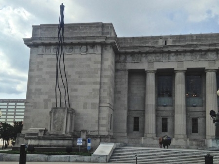 thinmanlittlebird-library-indianapolis
