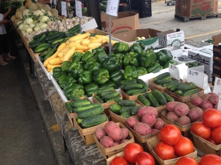 veggies-eastern-market