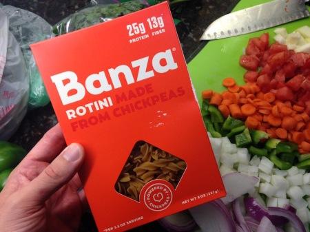 banza-pasta-rotini