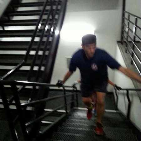 blurry-david-stairwell2