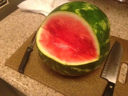 cut-wedge-out-watermelon