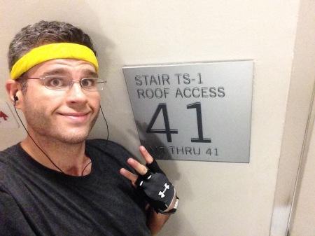 david-41st-floor