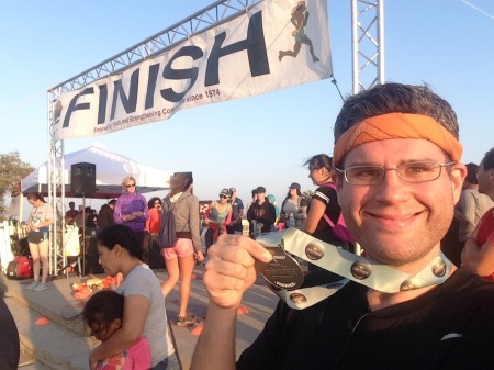 finish-line-medal-david