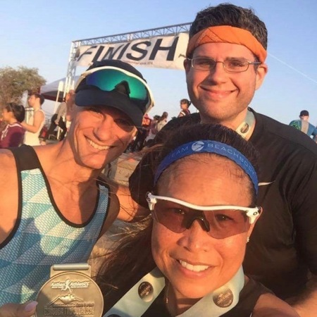 jeff-david-madeleine-finish-line