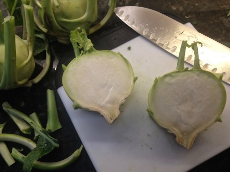 kohlrabi-cut-in-half