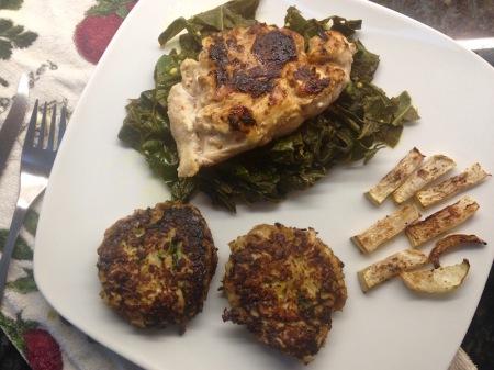 kohlrabi-three-ways-chicken-breast