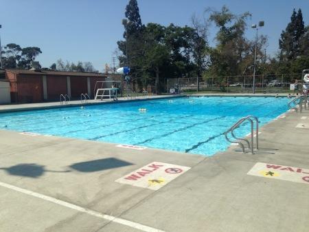 Local-Pool