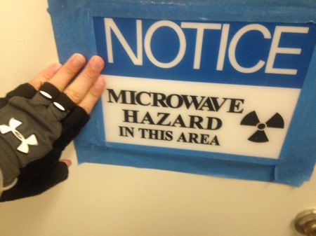 microwave-hazard-sign