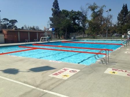 Pool-Lanes-Red