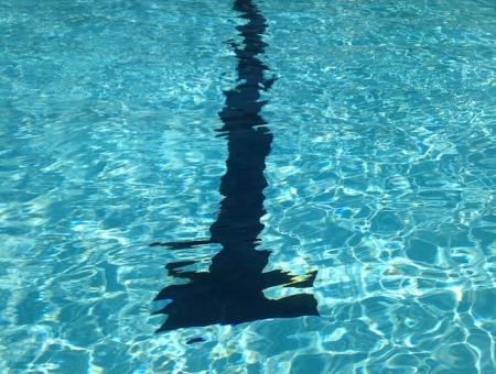 pool-stripe