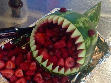 watermelon-shark2