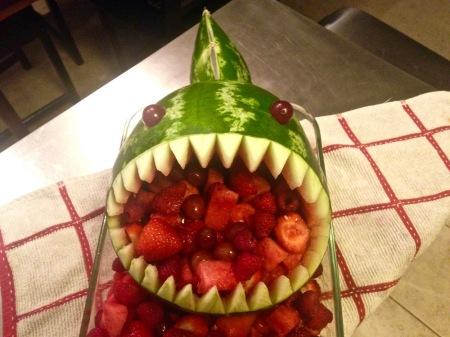 watermelon-shark3