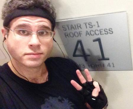 david-saturday-stair-climbs