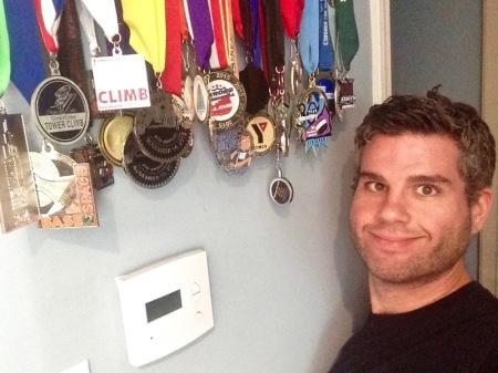 david-selfie-medals