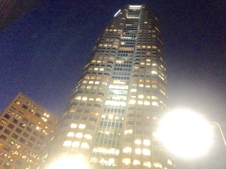 figueroa-at-wilshire-night