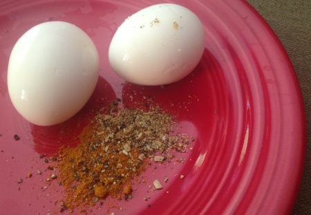 hard-boiled-eggs-spices