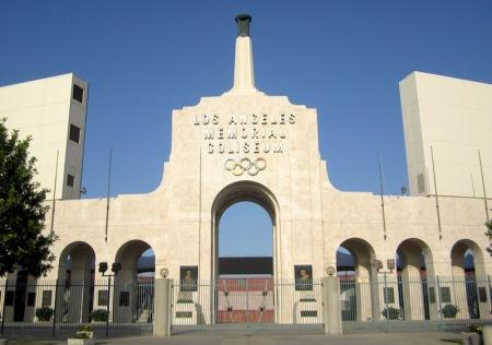 LA-Memorial-Coliseum