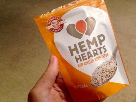 manitoba-harvest-hemp-hearts