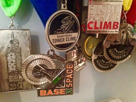 medal-closeups-1