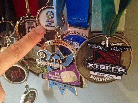 medals-closeup-2