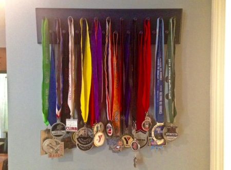 new-medal-rack