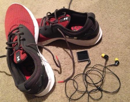shoes-ipod