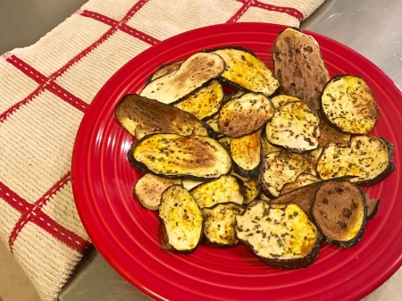 crispy-eggplant-chips