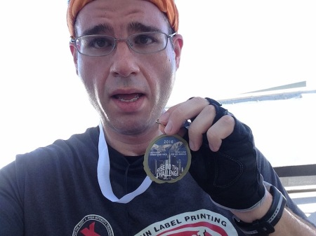 david-rooftop-medal