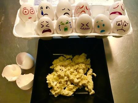egg-funeral