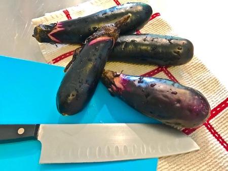 japanese-eggplant