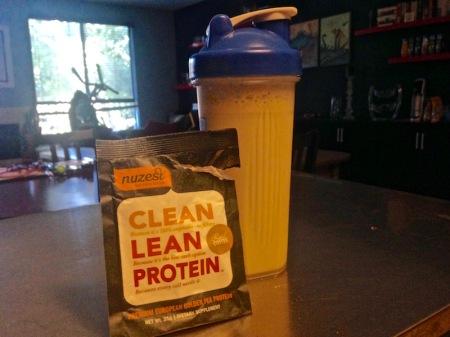 nuzest-coffee-protein-shake