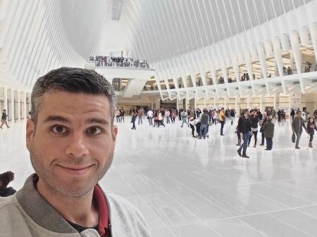 oculus-selfie