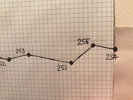 weight-loss-chart-close-up