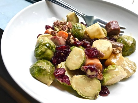 bowl-dijon-brussels-sprouts-carrots
