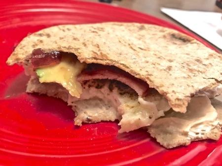 breakfast-sandwich-on-plate